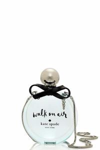 kate_spede_parfume bag