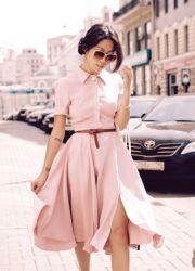 shirt_dress 3