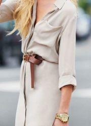 shirt_dress 5