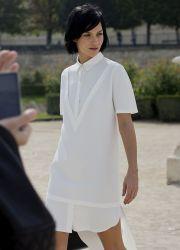 shirt_dress 7