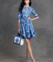 dolce-and-gabbana-winter-2016-woman-collection-10-zoom