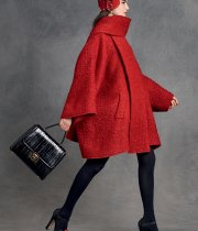 dolce-and-gabbana-winter-2016-woman-collection-63-zoom
