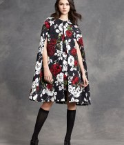 dolce-and-gabbana-winter-2016-woman-collection-73-zoom