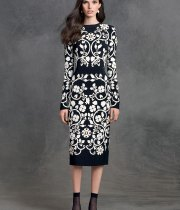 dolce-and-gabbana-winter-2016-woman-collection-92-zoom