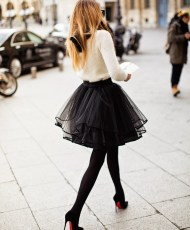 Street-Style28