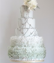 winter-wedding-cakes-maggie-austin-cake-01