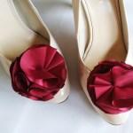 shoe_clips_pantofi_sh137_1