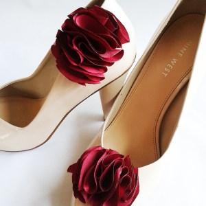 shoe_clips_pantofi_sh139_1