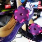 shoe_clips_pantofi_sh155