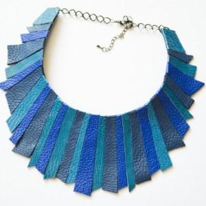 SASHaccessories_colier-piele-albastru-1024x890