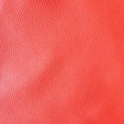 portocaliu-1024x784