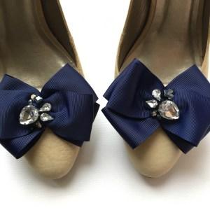 clipsuri de pantofi big blue