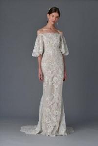 02-marchesa-bridal