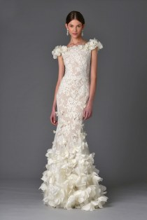 07-marchesa-bridal
