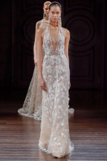 08-naeem-khan-bridal