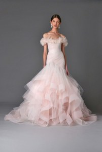 15-marchesa-bridal