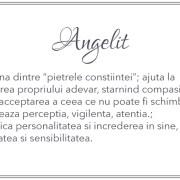 angelit