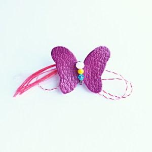 fluture-brosa-martisor-piele-sashaccessories