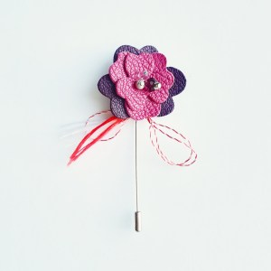 martisor-piele-naturala-wild-rose-1-sashaccessories
