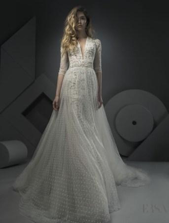 pe focuri de picioare cel mai bine vândut magazin online 10 designeri romani de rochii de mireasa ce ar trebui sa fie pe ...