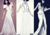 designeri romani de rochii de mireasa nonconformiste theurbandiva blog