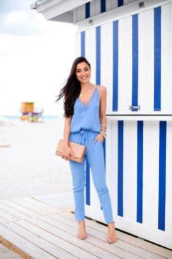 mov albastrui - culorile care se potrivesc tuturormov albastrui periwinkle- culorile care se potrivesc tuturor theurbandiva