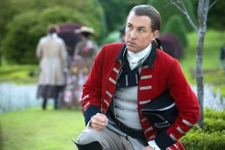 tobias-menzies-as-black-jack-randall-episode-205-2-1024x683-1