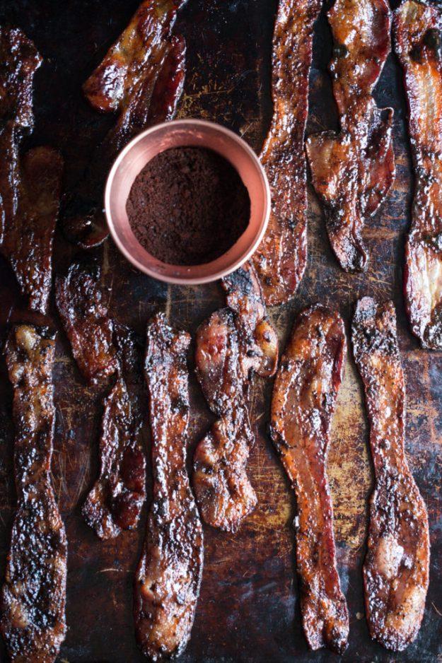 steak-and-eggs-food-gawker-9