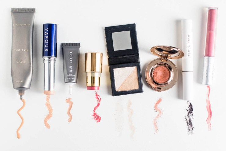 beauty-products-long-special-1-of-1-2
