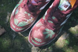 new-balance-ml1980-floral-pack-2