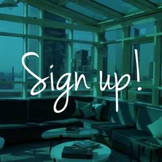 Sign-up-v0.2