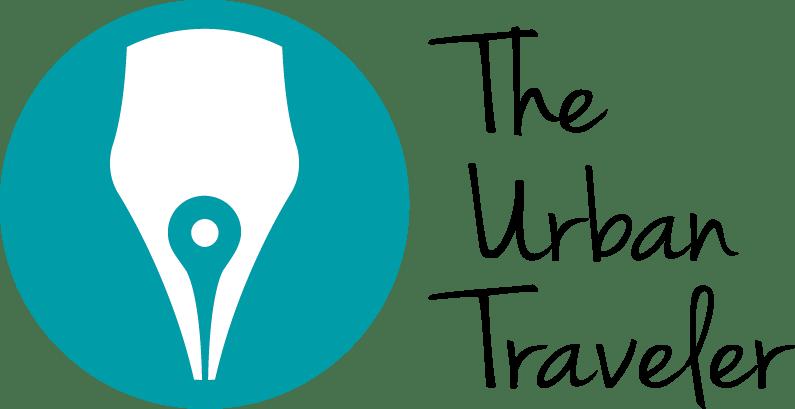 The Urban Traveler