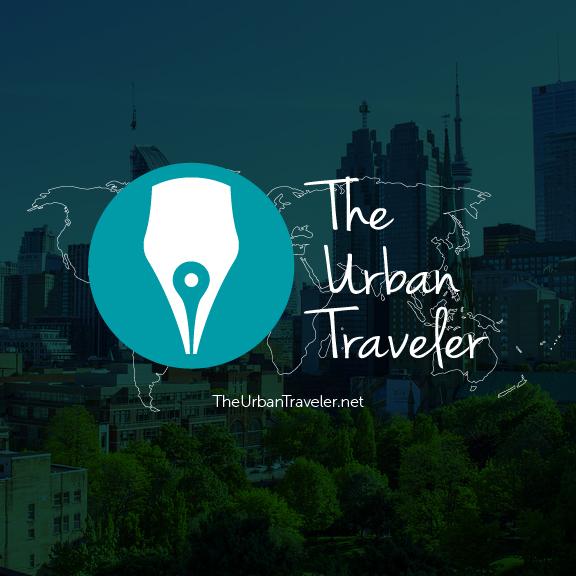 the-urban-traveler-map