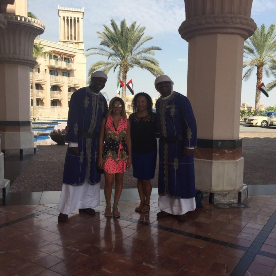 Welcome-Madinat-Jumeirah-The-Urban-Traveler