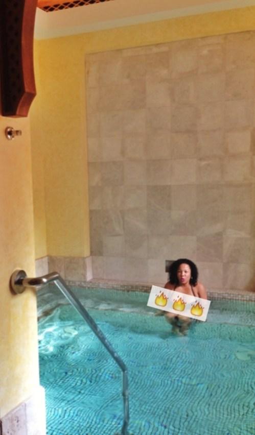 hot-dip-pool-talise-spa-the-urban-traveler