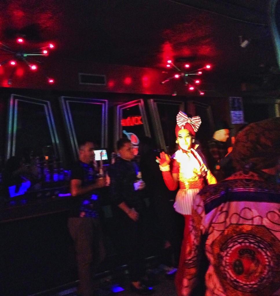 Miami-drag-show-3-the-urban-traveler