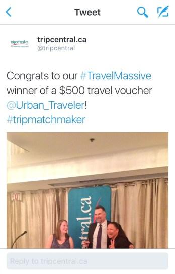 TripCentral-twitter-The-Urban-Traveler