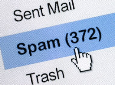 email-spam-600
