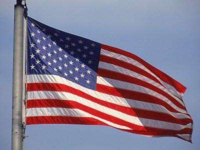 03132015-flag