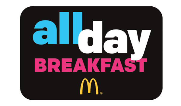 Photo by: McDonald's