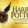 Harry_potter_and_the_cursed_child_poster
