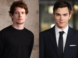 Jack-OConnell-and-Nicholas-Hoult