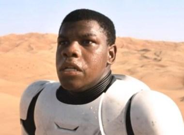 Star Wars Boycot
