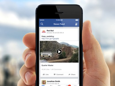 facebook-video-ads-1400