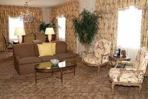 rooms_tenn_williams