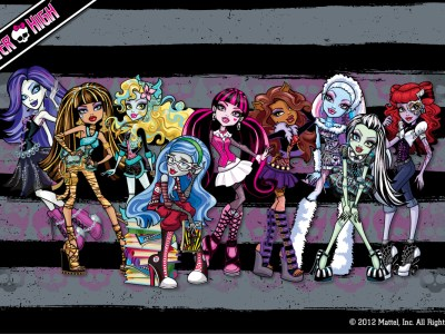 Monster-High-Ghouls-Wallpaper-1280×800-monster-high-31344138-1280-800