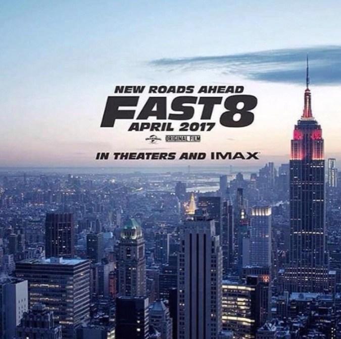 fast_furious_8