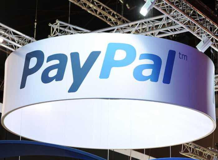 paypal2304.jpg