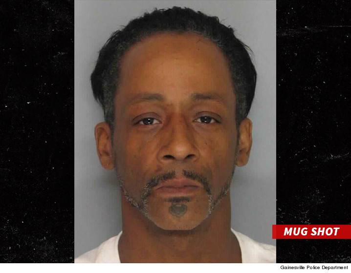 033016-katt-williams-mugshot-7