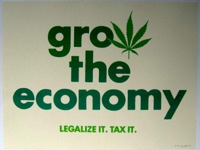legalization-of-the-marijuana